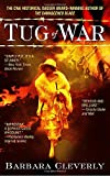 Tug of War (Joe Sandilands Mysteries)