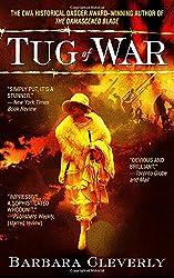 Tug of War: A Joe Sandilands Mystery (Joe Sandilands Mysteries)