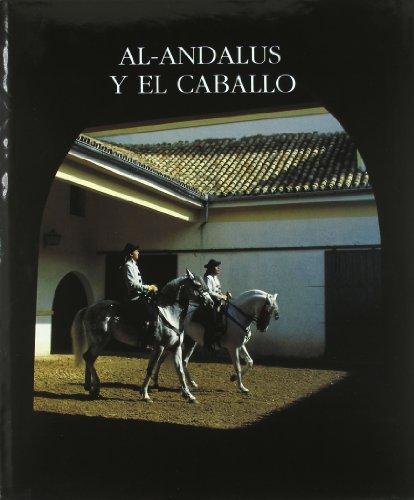 Descargar Libro Al-andalus Y El Caballo Aa. Vv.