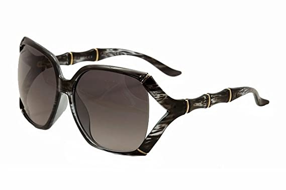 102c252b08 Image Unavailable. Image not available for. Colour  Gucci Women s 3508 ...