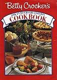 Betty Crocker's Cookbook, Betty Crocker Editors, 0671850393