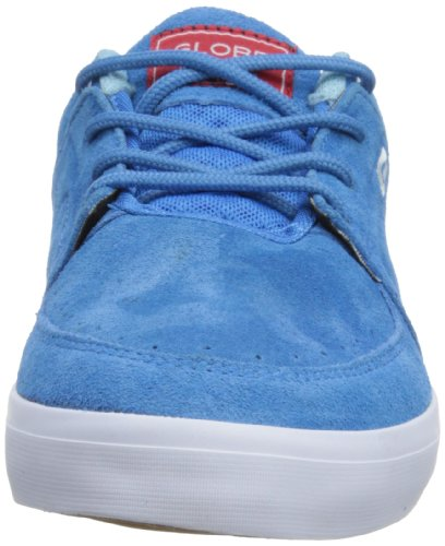 Globe Panther - Zapatillas Azul