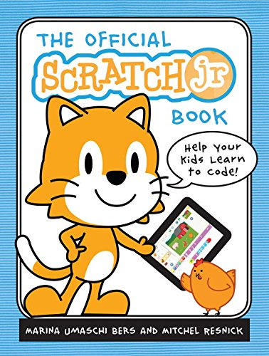scratch programming for kids - 9