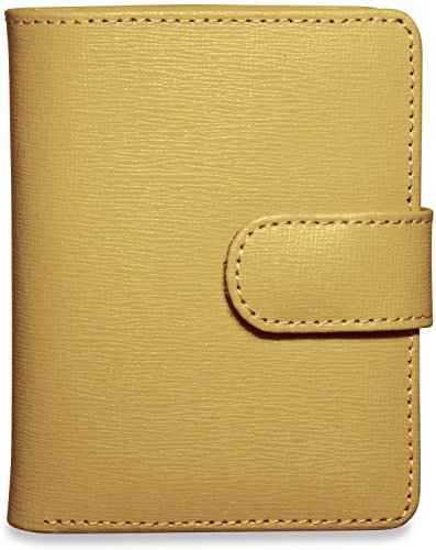 jack-georges-trifold-taupe-one-size