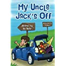 My Uncle Jack's Off