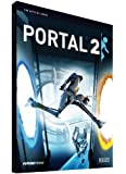 Portal 2: The Official Guide