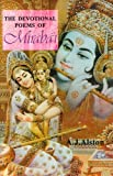 The Devotional Poems of the Mirabai