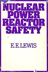 Nuclear Power Reactor Safety