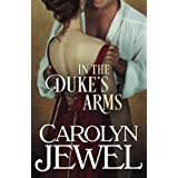 In The Duke's Arms