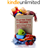 Clutter Free Home (2nd Edition): 93 Crafts That Help Rid Your Home Of Clutter! (Cleaning)