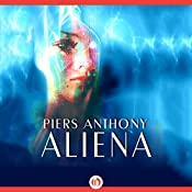 Aliena | Piers Anthony