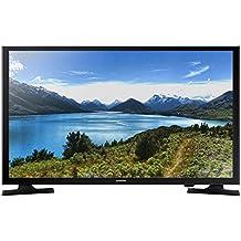 """Samsung UN32J400DAFXZA 32"""" Class 720p LED HDTV"""