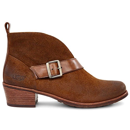 ugg-womens-wright-belted-chestnut-boot-75-b-m