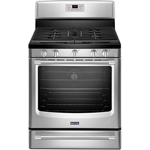 Maytag MGR8700DS 30