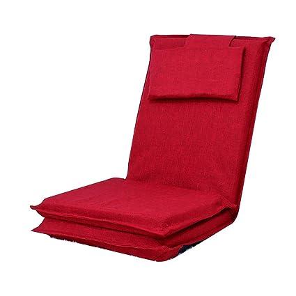 Amazing Amazon Com Chairs Home Kitchen Furniture Living Room Machost Co Dining Chair Design Ideas Machostcouk