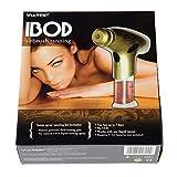Viatek IBod Airbrush Tanning Kit for Personal Home Tanning or Travel Use