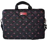 Marc by Marc Jacobs Laptop Tote Crossbody Handbag Bag Purse