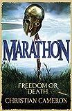 Marathon (The Long War)