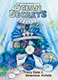 Ocean Secrets, Tracy Kane and Genevieve Aichele, 0976628961