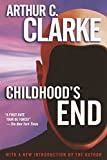 Image of Childhood's End: A Novel (Del Rey Impact)
