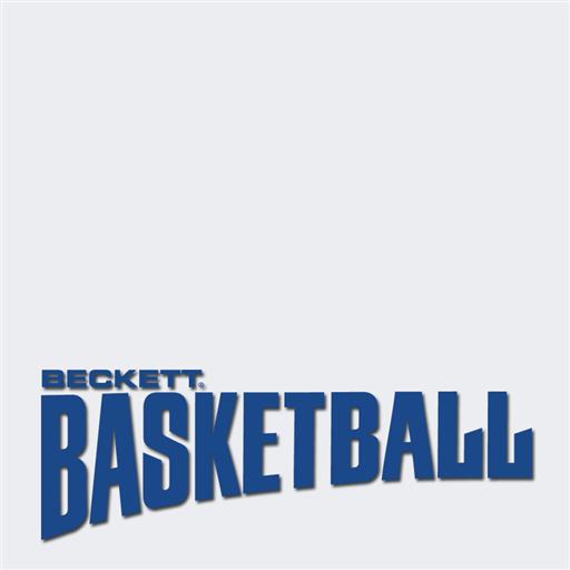 Beckett basketball appstore for android for Beckett tech support