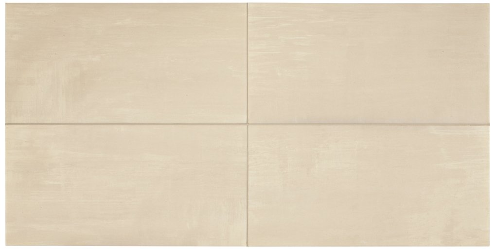 Off White 4 x 8 Dal-Tile Inc Dal-Tile 12241PV-SY95 Skybridge Tile 4 x 8