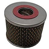 K902125 New David Brown Tractor Engine Oil Filter 1200 1210 1212 1410 1412 770 +