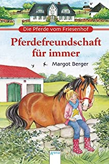 Teenager-Kinder mit Sex