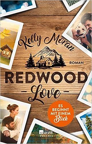 Bildergebnis für redwood love