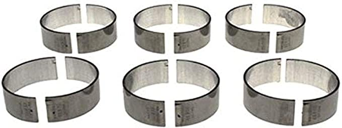 Clevite CB-762P-30 Engine Connecting Rod Bearing Pair