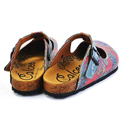 and and Peace CAL1505 Clogs Peace Clogs CAL1505 and Clogs Love Love CAL1505 Love Clogs Love Peace Peace and S6zAwPq