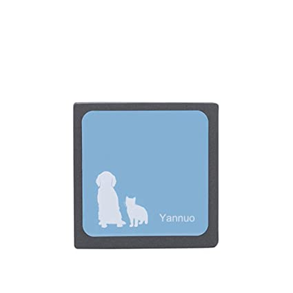Yannuo Manta Pet Hair Removal Hair Cleaner Dog&Cat Hair Remover