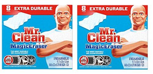 mr-clean-magic-eraser-extra-power-home-pro-fmcjws-16-count