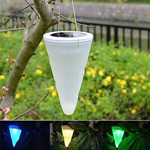 solar cone - 3