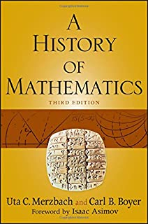 Math through the ages a gentle history for teachers and others a history of mathematics fandeluxe Image collections