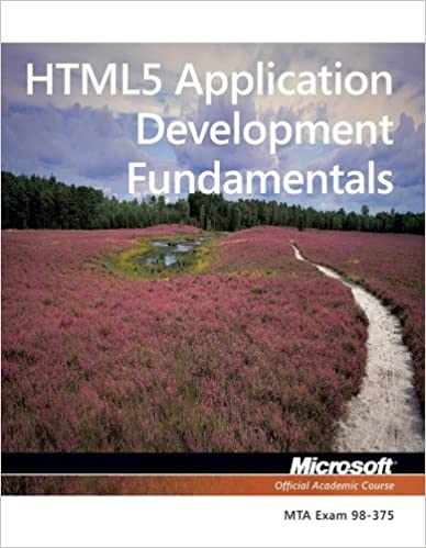mta 98-349 windows operating system fundamentals ebook
