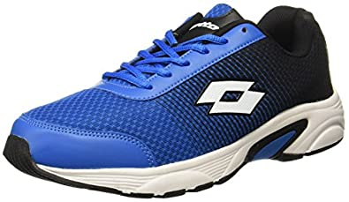 Lotto Men's Jazz Running Shoes