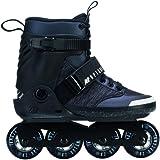 K2 Uptown Inline Skates