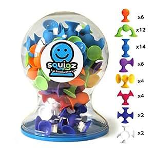 Amazon.com: Toys & Games