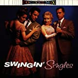 Cocktail Mix, Vol. 3: Swingin' Singles