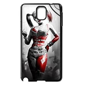Samsung Galaxy Note 3 Phone Case Batman F5P7079