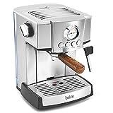 brim 15 Bar Espresso Maker