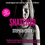 Snatched | Stephen Edger