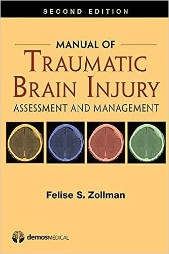 Manual of traumatic brain injury assessment and management manual of traumatic brain injury assessment and management 2nd edition fandeluxe Choice Image
