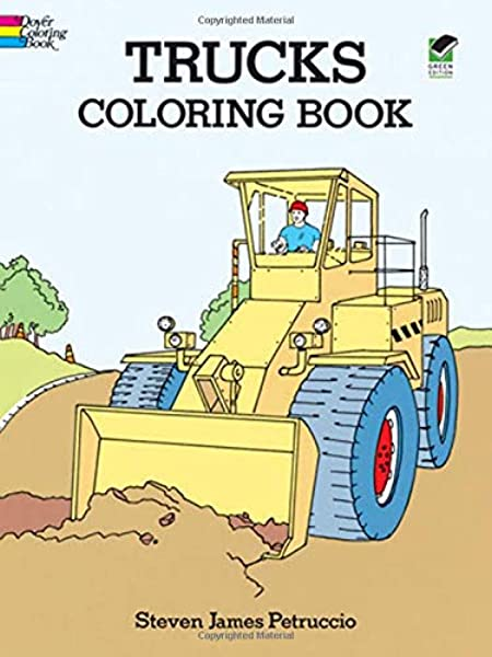 monster truck coloring pages truck coloring pages free verdao co ... | 600x450