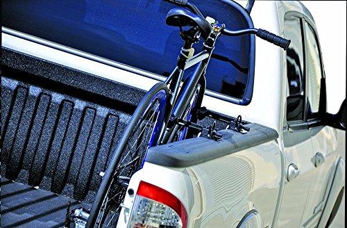 INNO Racks - Truck Bed Bike Rack - Bike Mount for Standard Pickup Truck by INNO (Image #6)