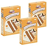 Cheap Puppy Cake and Frosting Wheat-Free – Pumpkin Spice Cake Mix (3 Pack)