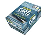 Best online gre study guide - Essential GRE Vocabulary, 2nd Edition: Flashcards + Online: Review