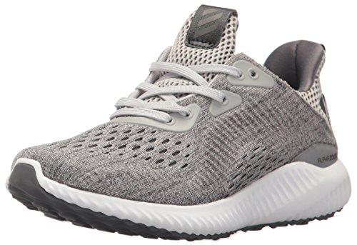 adidas Performance Boys  Alphabounce Em j Running Shoe f84a4c99c