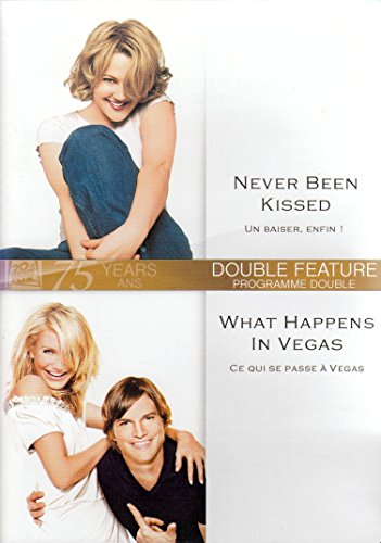 Never Been Kissed / What Happens in - Outlet In Vegas Las Nevada